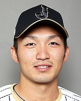 《鈴木 誠也》侍ジャパンWBCワールドベースボールクラッシック日本代表「鈴木 誠也」に関するまとめ